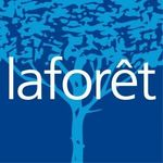 LAFORET Immobilier - ACT'HOME ANJOU